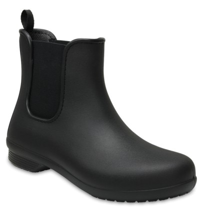 Crocs Freesail Chelsea Boot W
